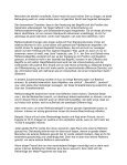 Was sind Metaprogramme? - CNLPA - Seite 6