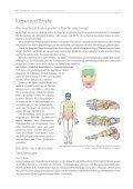 ReflexLasers - CNLPA - Seite 3