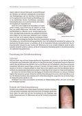 ReflexLasers - CNLPA - Seite 5
