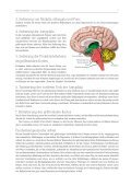 ReflexLasers - CNLPA - Seite 7