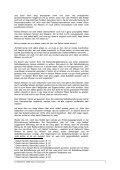 SELBST-TRANSFORMATION - CNLPA - Seite 2