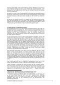SELBST-TRANSFORMATION - CNLPA - Seite 3