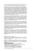 SELBST-TRANSFORMATION - CNLPA - Seite 4