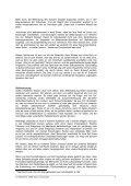 SELBST-TRANSFORMATION - CNLPA - Seite 5