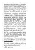 SELBST-TRANSFORMATION - CNLPA - Seite 7
