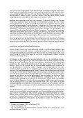 jetzt lesen - CNLPA - Seite 2