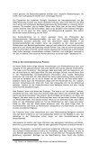 jetzt lesen - CNLPA - Seite 3