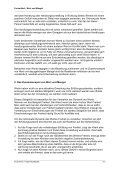 jetzt lesen - CNLPA - Seite 6