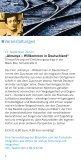 50 Jahre Anwerbeabkommen der Bundesrepublik Deutschland mit ... - Seite 4
