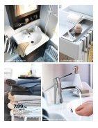 IKEA Broschüre Badezimmer 2013 - Seite 3