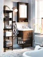 IKEA Broschüre Badezimmer 2013 - Seite 4