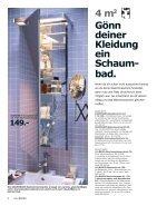 IKEA Broschüre Badezimmer 2013 - Seite 6