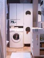 IKEA Broschüre Badezimmer 2013 - Seite 7