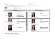 Neues Fenster: Kandidatinnen und Kandidaten im Stadtbezirk 08