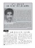 February 2009 – No: 126 - Page 2