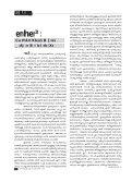 February 2009 – No: 126 - Page 4