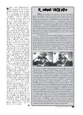February 2009 – No: 126 - Page 7
