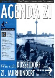 Download Rundbrief (2,8 MB) - Düsseldorf