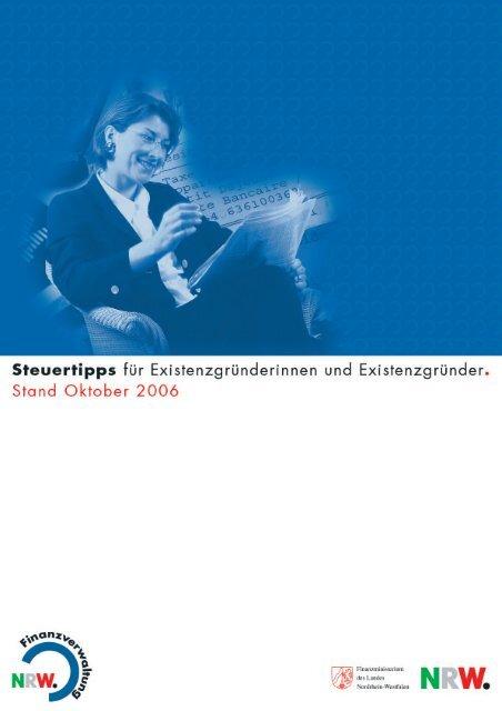 Download PDF-Datei (6,9 MB) - Stadt Düsseldorf
