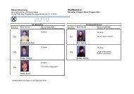 Neues Fenster: Kandidatinnen und Kandidaten im Stadtbezirk 02