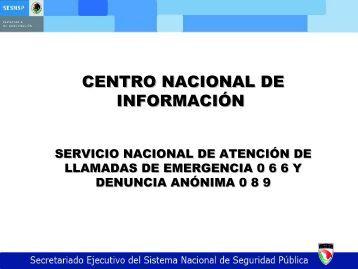 (nir): 55 área de servicio local (asl) - Secretariado Ejecutivo