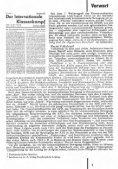 Die Volksfront - der Gruppe Arbeiterpolitik - Seite 3
