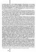 Die Volksfront - der Gruppe Arbeiterpolitik - Seite 4