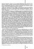 Die Volksfront - der Gruppe Arbeiterpolitik - Seite 5