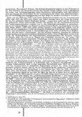 Die Volksfront - der Gruppe Arbeiterpolitik - Seite 6