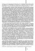 Die Volksfront - der Gruppe Arbeiterpolitik - Seite 7