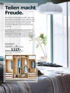 IKEA Broschüre Kleiderschränke 2013 - Seite 2