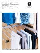 IKEA Broschüre Kleiderschränke 2013 - Seite 4