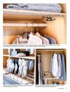 IKEA Broschüre Kleiderschränke 2013 - Seite 5