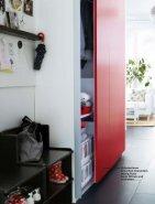 IKEA Broschüre Kleiderschränke 2013 - Seite 6