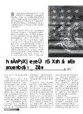 January 2009 – No: 125 - Page 6