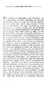 Grammatik der arabischen Schriftsprache für den ersten Unterricht ... - Seite 7