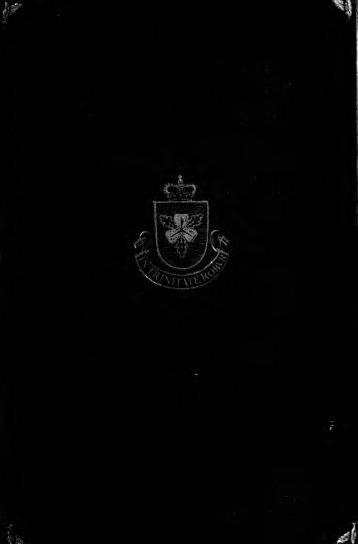 Bismarck; ein Bild seines Lebens und Wirkens, mit Textzeichnungen ...