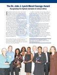 Philanthropy Responds - Washington Hospital Center - Page 4