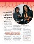 Philanthropy Responds - Washington Hospital Center - Page 5