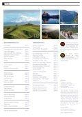 REISEPROGRAMM - Riedler Reisen - Seite 2