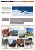 REISEPROGRAMM - Riedler Reisen - Seite 6
