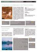 REISEPROGRAMM - Riedler Reisen - Seite 7