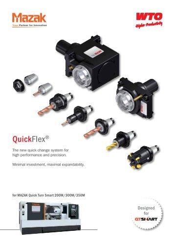 Mazak QTS QuickFlex Catalog.pdf