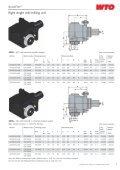 Mazak QTS QuickFlex Catalog.pdf - Page 5