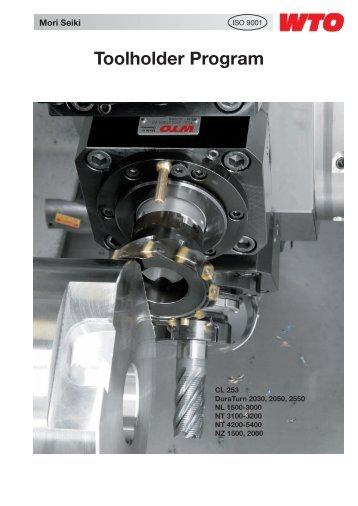 Mori Seiki NL-NT-NZ-Duraturn 2050_en.pdf - Mittman Industrial ...