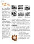 Turret Lathes - Hardinge Inc. - Page 3