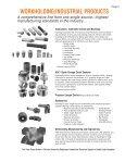 Turret Lathes - Hardinge Inc. - Page 6