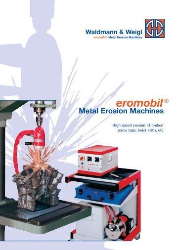 eromobil® - Ikema