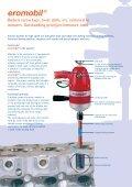 eromobil® - Ikema - Page 2