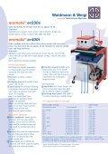 eromobil® - Ikema - Page 3